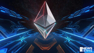 Ethereum Improvement Proposal 3675 Created for Forthcoming Chain Merge