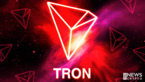 USDC Powered By TRC20 On TRON Network Surpasses 100 Million