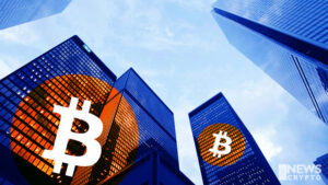 Americans Could Now Buy Their Bitcoin (BTC) In 650 Banks and Credit Unions