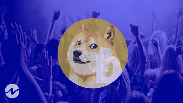 Anticipation on Fire For AMC to Accept Dogecoin