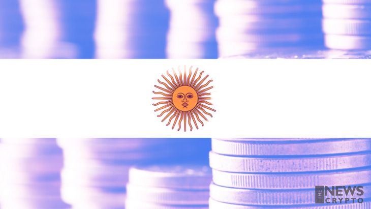New Law Makes Misiones to Issue Own Stablecoin in Argentina