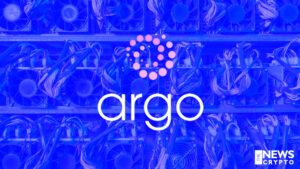 Agro Blockchain Proposed Listing of ADS in Q3 2021