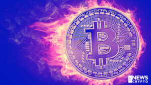 Bitcoin Quickly Surges Over 15% in a Day From $34K to Nearly $40K