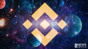 Binance Commemorates the 4th Anniversary of its ICO, 16th Coin Burn Predicted!