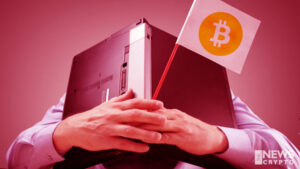 Fourth Consecutive Difficulty Drop in Bitcoin Mining