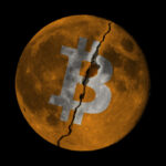 Bitcoin (BTC) Approaches $41.5k — Will it Break Out to Reach Over $63.5k?
