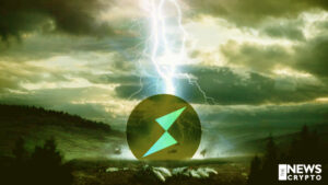 THORchain Suffers Another Hack of $8 Million