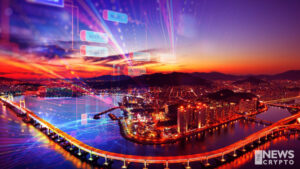 No Regulations at Busan Can Make It the Global Cryptocurrency Center