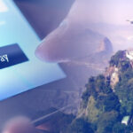 Central Bank of Brazil Proposed Significant Migration to Digital Payments