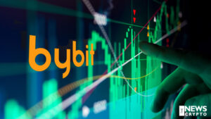 Bybit Tags in Spot Trading Features