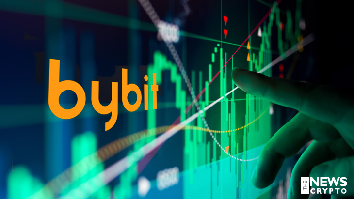Bybit Tags in Spot Trading