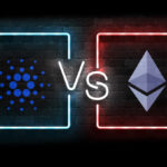 Cardano (ADA) Vs. Ethereum (ETH): Which is Better to Invest?