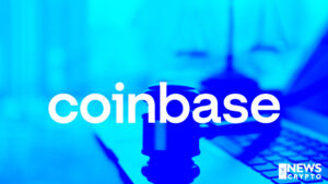 User Files Charges On Coinbase For DOGE Sweepstake