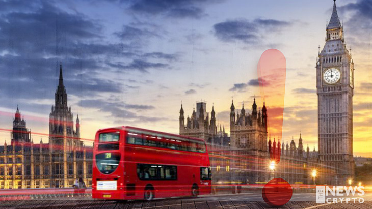 UK Watchdog Announced a Crackdown on Deceiving Crypto Ads