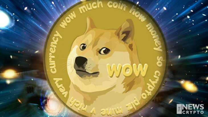 New Fee Structure Designed for Dogecoin to Reduce Overall Transaction Fees