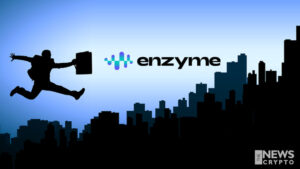 Enzyme (MLN) Surges Over 60% in a Week