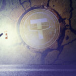 Tether (UDT) Accounts for Bank Frauds, Executives Charged