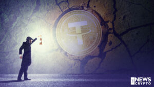 Tether (USDT) Accounts for Bank Frauds, Executives Charged
