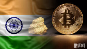 Young Indian Investors Shows Huge Interest in Crypto
