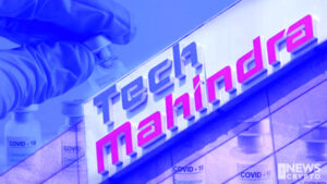 Tech Mahindra Partners With StaTwig to Trace Global Vaccine