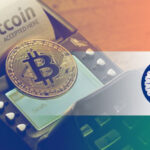 Cryptos Are Back in India As Payment Services