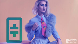 Katy Perry Allies With Theta Labs to Bring Out Her NFTs