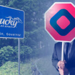 Kentucky Joins as the Fifth State To Inspect BlockFi