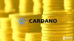 Besides Partnerships, Cardano's Success Relies On Its Utility