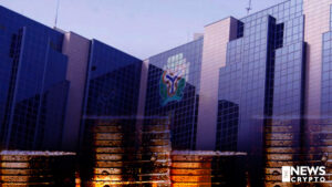CBN Announces the Launch of Central Bank Digital Currency
