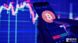 Will Bitcoin Hit $100,000 by the End of This Year?