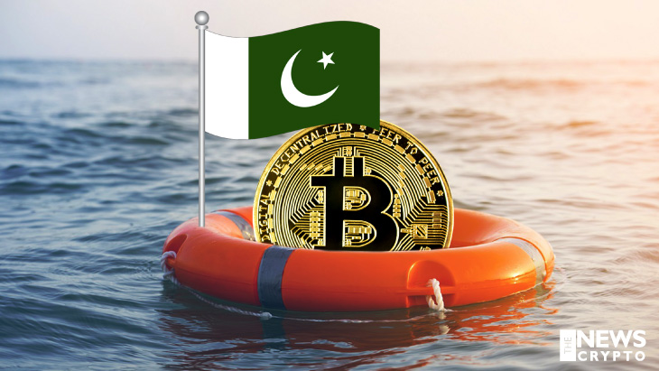 Cryptocurrency is Booming In Pakistan