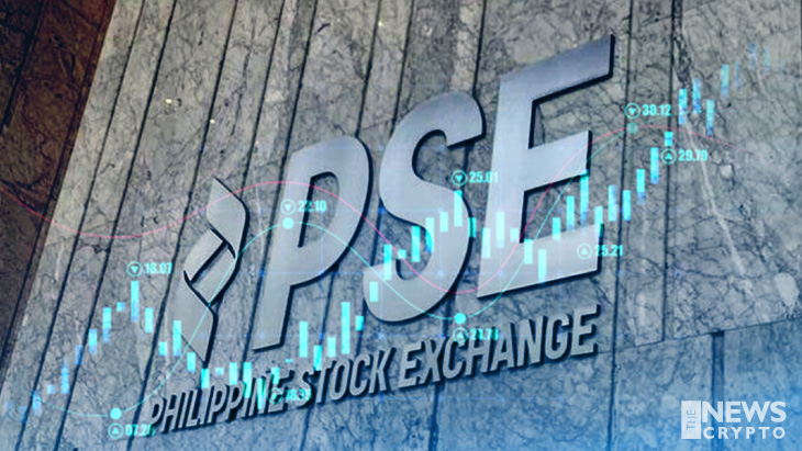 Philippine Stock Exchange Wants To Be the Platform, Waiting for Approval