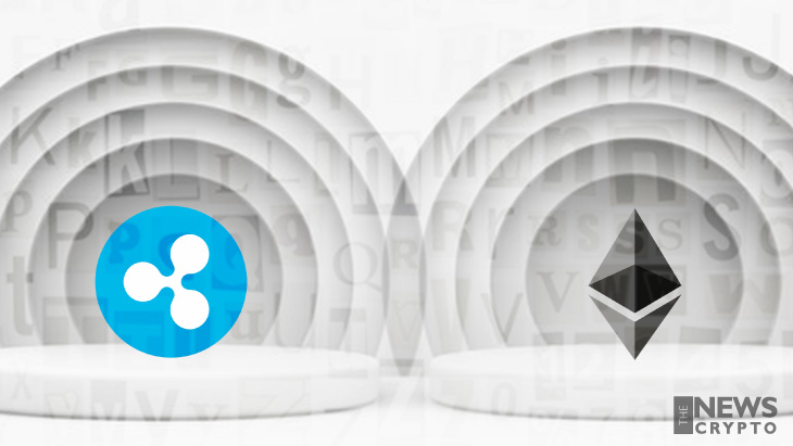 Why the Rich and Educated Always Stacks Ethereum (ETH) and Ripple (XRP)