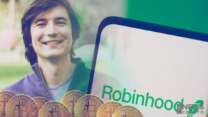 Robinhood Announces Launch of Exciting Crypto Features