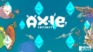 Axie Infinity Plans to Fund Esports Competitions