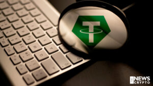 Tether Announced To Conduct an Audit in Few Months