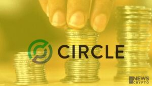 SPAC Filing, Details Losses and Gains for Circle From Sales of Poloniex, OTC Desk