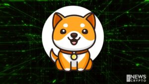 Baby DogeCoin Has Surpassed 450,000 Holders