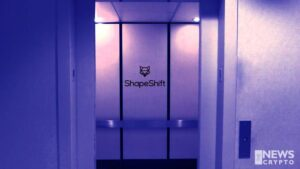 Shut Down of Shapeshift, Decentralization of Airdrop Fox Tokens To Take Place