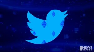 Ethereum-Based Twitter Substitute To Be Launched This Year by Defi Project Aave