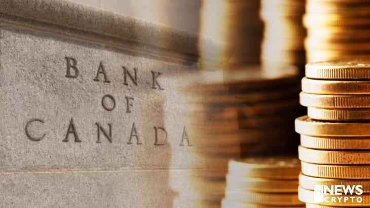 Central Bank says CBDC Probably Necessary for Competition in Canada