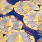 Nearly 1.65 Million Coins Are Gathered in the Last Six Days by ETH Whales