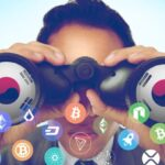 South Korea Tightens Foreign Crypto Exchanges Regulation
