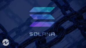 Solana-Based Saber Raises $7.7m To Expand Team and Tokens