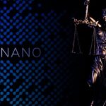 $700k in Costs From the Complainant Who Dropped Class Action-Sought by Nano