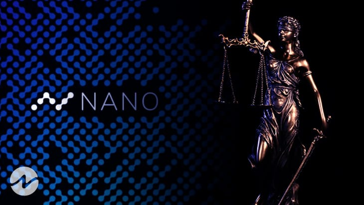$700k in Costs From the Complainant Who Dropped Class Action Sought by Nano
