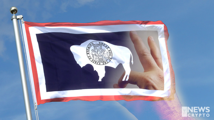 Wyoming Accepts the First DAO in the United States