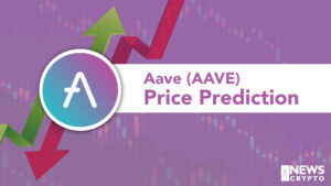 Aave Price Prediction 2021 – Will AAVE Hit $518 Soon?