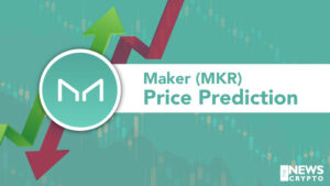 Maker Price Prediction 2021 – Will MKR Hit $4040 Soon?