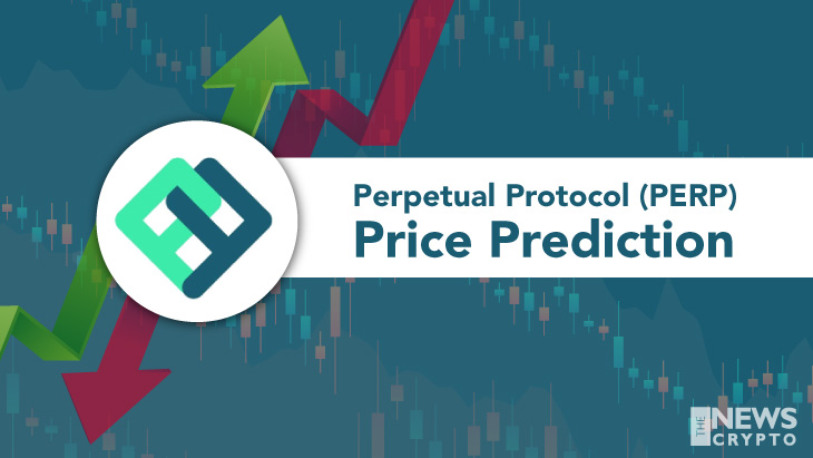 Perpetual Protocol Price Prediction 2021 - Will PERP Hit $23 Soon?